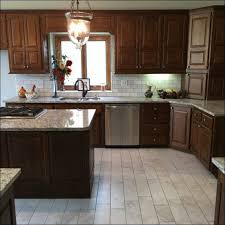 kitchen cabinets cost per linear foot kitchen cabinet prices