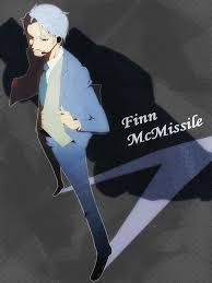 finn mcmissile human. Delighful Mcmissile Cars 2 Intended Finn Mcmissile Human I