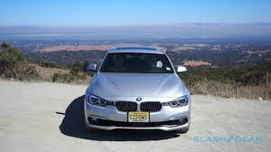 BMW 3 Series 2006 bmw 3 series mpg : 2016 BMW 330e Review: The secret plug-in hybrid - SlashGear