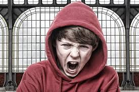 is your child odd understanding oppositional defiance disorder