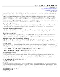 Dowmload Free Automotive Finance Manager Resume Examples