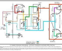 wiring ethernet switch diagram cleaver network wire diagram wiring Fan Relay Wiring Diagram at Smartcom Relay Wiring Diagram