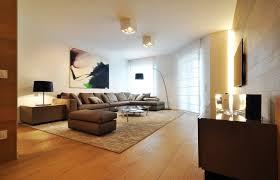 living room floor lighting. Arc Floor Lamps Living Room Lighting I