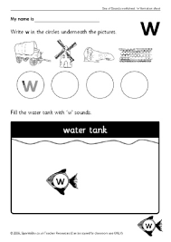 They tend to use the sound cards along with the letters rather than the letters which are used on the templates designed. Ks1 Alphabet Worksheets Ks1 Phonics Worksheets Alphabet And Sounds Sparklebox