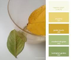 gold green color scheme - Google Search