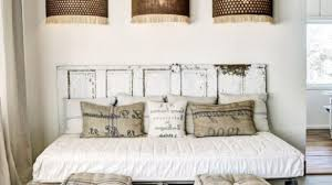 headboards made from old doors cozy ideas bed headboards made from old doors door headboard diy