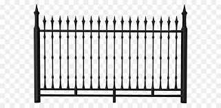 broken chain link fence png. Modren Png Fence Chainlink Fencing The Fetzer Institute  Transparent Black Iron  PNG Clipart For Broken Chain Link Png O