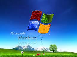 Top 3D Desktop Windows 7 (Page 1 ...