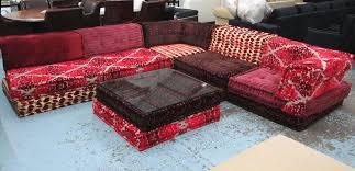 the most luxurious mah jong modular sofa rooms of wingsberthouse mah jong for mah jong modular sofa prepare