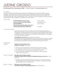 Nurse Manager Resume Adorable Assistant Nurse Manager Resume Netdoma