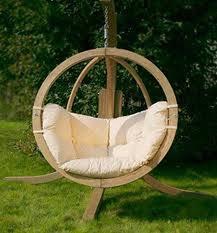 unusual garden furniture. wooden outdoor swings unique and unusual garden swing design furniture v