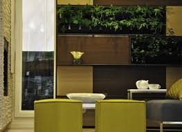 example about green architecture essay green architecture is a method of design that minimizes the impact of building on the environment