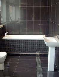 gray_bathroom_wall_tile_38 gray_bathroom_wall_tile_39 gray_bathroom_wall_tile_40 dark grey bathroom tiles a53 tiles