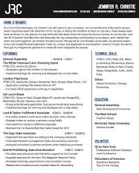 Json Resume Delighted Json Resume Ruby Contemporary Entry Level Resume 77