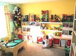 unique playroom furniture. Wonderful Furniture Unique Playroom Ideas Kids Furniture Storage Guide To Buy  To Unique Playroom Furniture