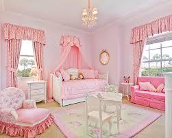 Of Bedrooms Decorated Bedrooms Decorated Designmazilyxyz