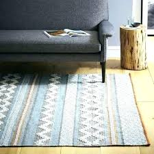 west elm area rugs