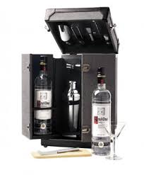 office mini bar. Office Mini Bar. Page 15241 How To Make A Bar Ebay Amazing Of Good K