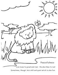7 Free Colouring Pages For Kids On Positive Values Moments A Day