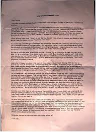Best Divorce Letter Ever Lolz Pinterest