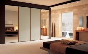 bedroom closets designs gorgeous closet bedroom design ideas inspiring good of worthy interior nice
