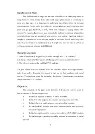 importance of self study essay sample   homework for you  importance of self study essay sample   image
