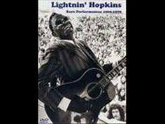 <b>Memphis Slim</b> - <b>Born</b> With The Blues ...Even when I'm happy too...all ...