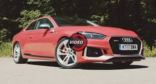 2018 audi rs5 coupe. brilliant audi and 2018 audi rs5 coupe