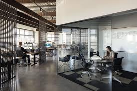 Modern office space Designing Modern Office Workspace Manifold Design And Development Tack Mobile Office Space  Design And Development