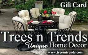 trees and trends furniture. Fresh Trees And Trends Outdoor Furniture For Source A  N Best 82 Sale Trees And Trends Furniture E