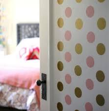 magnificent ideas bedroom door decorations 22 photos diy room
