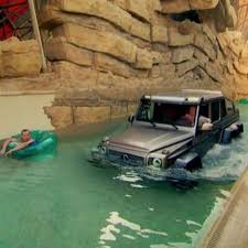 mercedes g wagon 6x6 top gear. Modren Top Who Watched Top Gear Last Night See Anything You Liked We Did G63 AMG  6x6 Mercedes Benz SUV Instacar Intended Mercedes G Wagon 6x6 Top