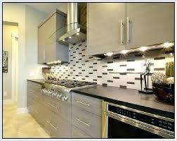 installing led under cabinet lighting. Led Under Cabinet Lighting Direct Wire  . Installing