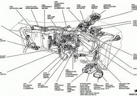 1999 ford windstar wiring diagram 1997 ford windstar complete system 1995 Ford Windstar Engine Diagram 1999 ford windstar wiring diagram ford windstar stereo wiring diagram with template images 2000 fancy