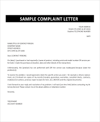 Complaint Template Repeat Coursework Raider Connect Wright State University How To