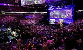 dota 2 championships dated valve giving more time to prepare