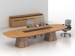 puter Table Designs For fice Furniture Awesome puter Desk