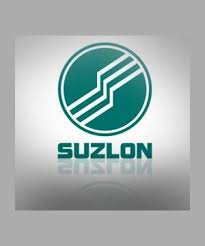 Suzlon latest news updates live