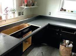 re laminate countertops laminate