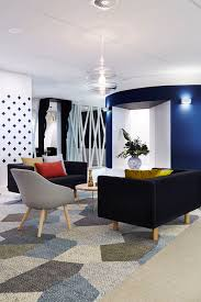 modern office interiors. Office Interiors And Design Modern Within Interior