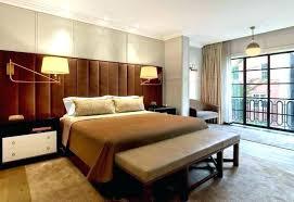 warm bedroom design.  Bedroom Warm Bedroom Ideas Design  Designs Unique Master To Warm Bedroom Design