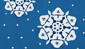 Duggee Snowflake Hey Duggee