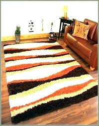 orange bath rugs orange bath rugs orange bathroom rugs orange bathroom rugs burnt orange bath rugs orange bath rugs