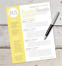 1000 images about resume designs on pinterest resume design instant download free microsoft word free resume template for microsoft word