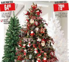 Black-Friday-Christmas-Tree-deal-list