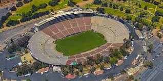 Insiders Guide To The Rose Bowl