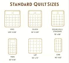 Sizes Of Duvet Covers Bedding Sizes Measurements King Size Duvet ... & sizes of duvet covers queen size duvet cover dimensions home website king  standard quilt king size . Adamdwight.com