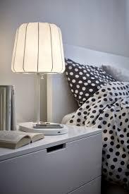 Praktisch Ikea Verkoopt Nu Meubels Met Ingebouwde Opladers One