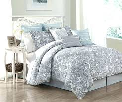 original green and grey comforter i25728 breathtaking grey bedding sets queen king sheets yellow and gray expert green and grey comforter