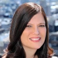 Carole Smith - University of Connecticut - Greater New York City Area    LinkedIn